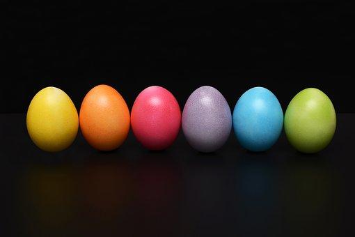easter-eggs-2168521__340.jpg