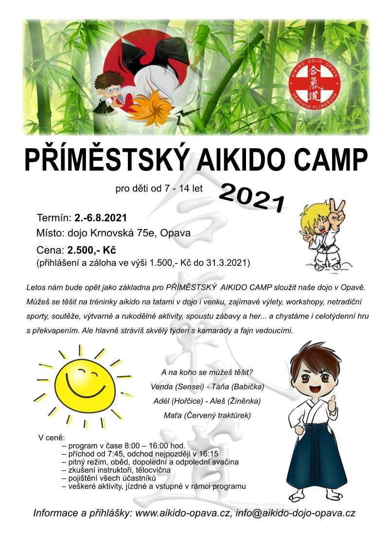 letak_primestsky_camp_2021_s.jpg