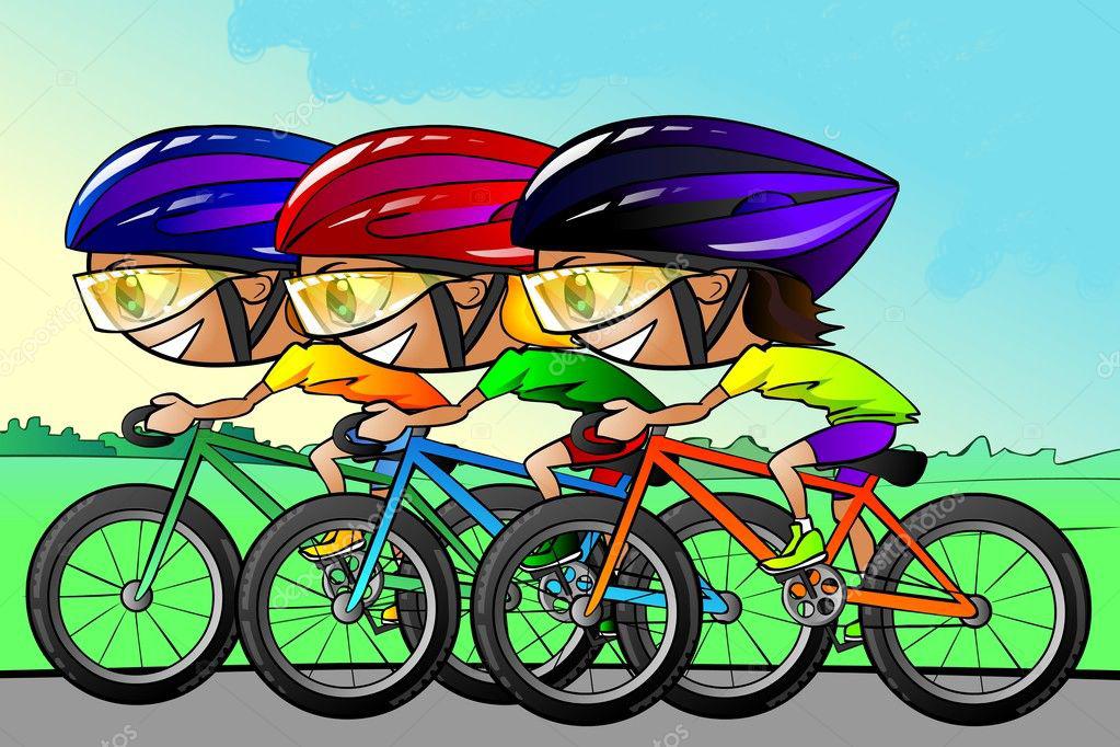 cyklotábor.jpg