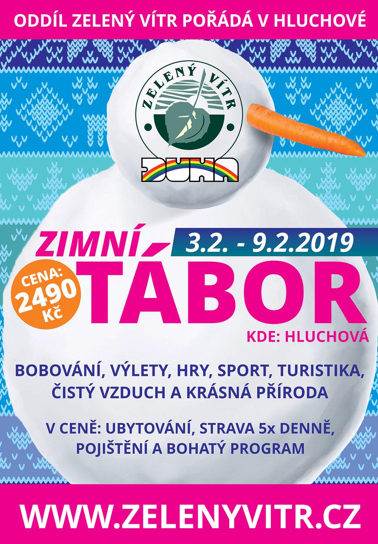 tabor_zima_A5.jpg