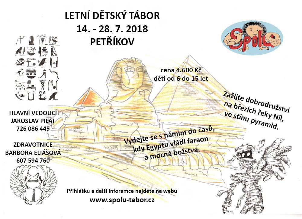 SPOLU-tabor-letak-2018.jpg