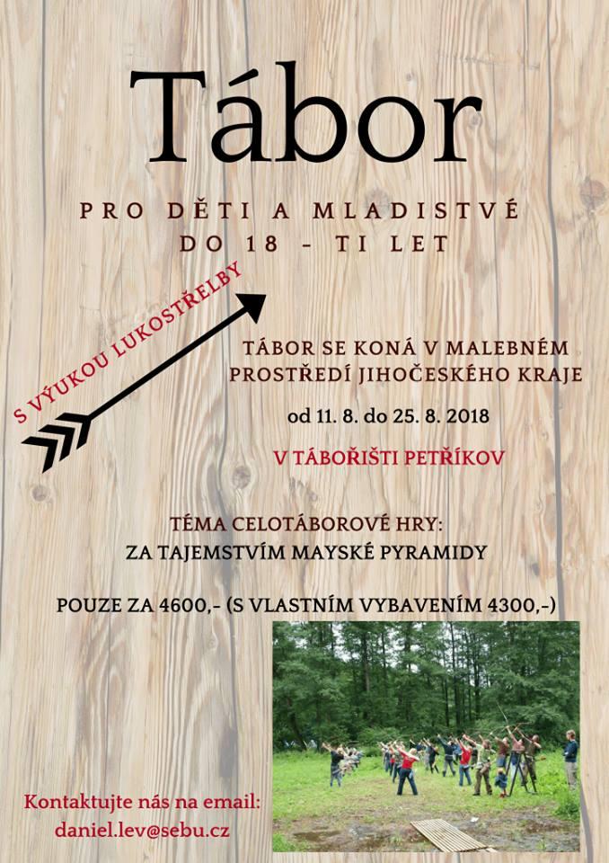 tabor2018letak1.jpg