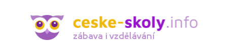 Logo ceske-skoly.info