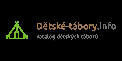 pohodlne.info